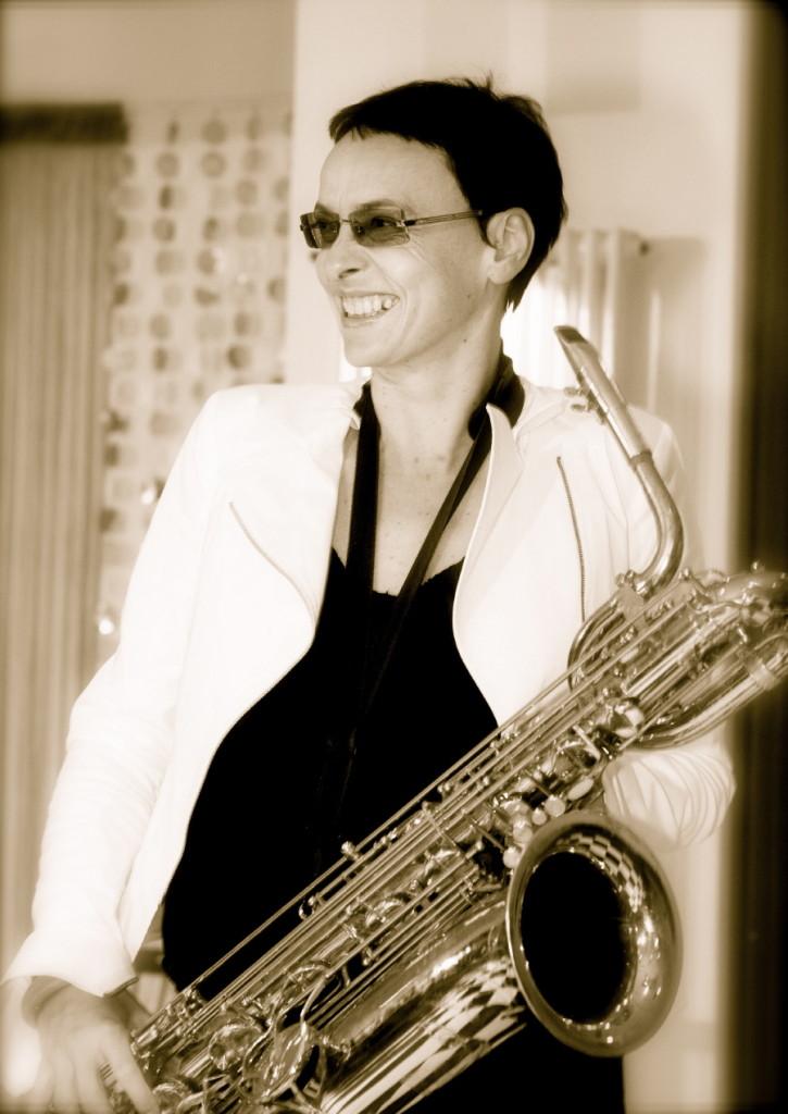 12 e 14 novembre padova jazz festival in osteria osteria - Osteria di fuori porta padova ...