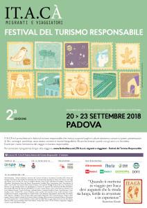 ITACA PADOVA - LOCANDINA_2018_low (1)